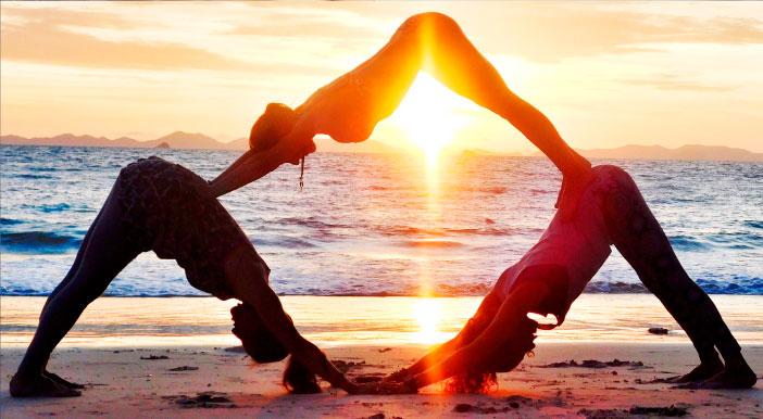 imagen de estilo de viaje - Ingredientes 01 |  Apasho yoga