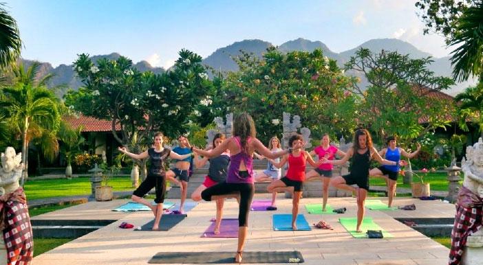imagen de estilo de viaje - Ingredientes 05 |  Apasho yoga