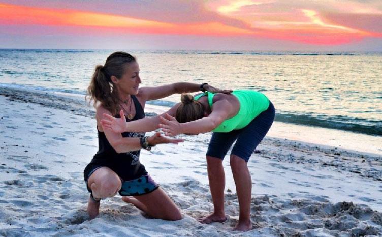 Islas Gili - Indonesia | viajar haciendo yoga - Apasho