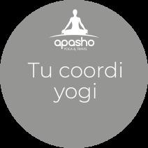 Viaje a Sri Lanka Maldivas - Tu coordi yogi | apashoyoga